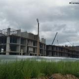 Салават Купере: Дом 11-1 (фото от 06.07.2015)