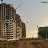 Салават Купере: Дом 13-2 (фото 05.07.2015)
