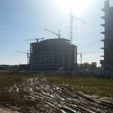 7-8 квартала Салават Купере (2 октября 2016)